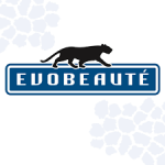 evobeauté logo